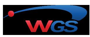 WGS Cape
